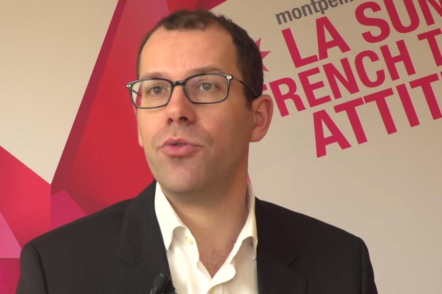 DEDIENNE SANTÉ obtient le Pass French Tech