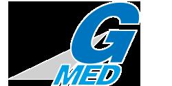 g-med