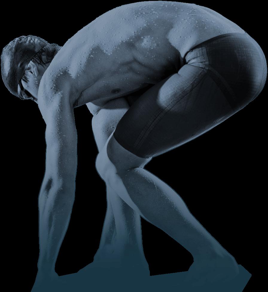 chirurgie-du-sport Dedienne Santé